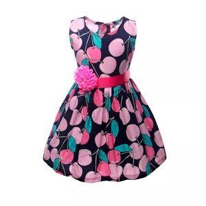 NWT sweet little girls dress 👗